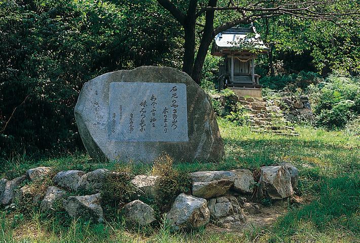 江津市の歴史・文化
